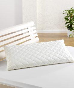 f.a.n. Medisan Sleep & Care Dinkelkissen