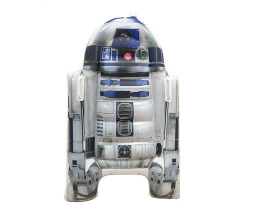 Floater Star Wars, R2D2