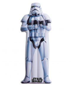 Luftmatratze Star Wars Stormtrooper