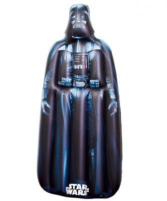 Luftmatratze Star Wars Darth Vader