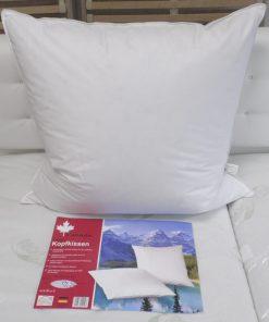 3 Kammer Luxus Kopfkissen Canada