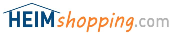 HEIMshopping